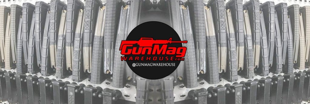 GunMag Warehouse on Instagram