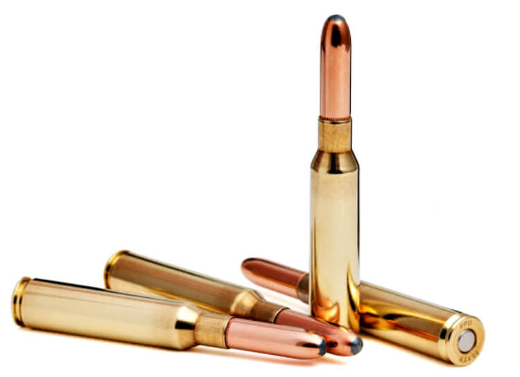 Steinel Ammunition's new vintage military round, the 6.5×52 Carcano is available online for $31.99 a 20-rd. box.