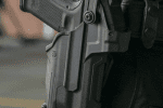Blackhawk Introduces New T-Series Red Dot Sight (RDS) Holster