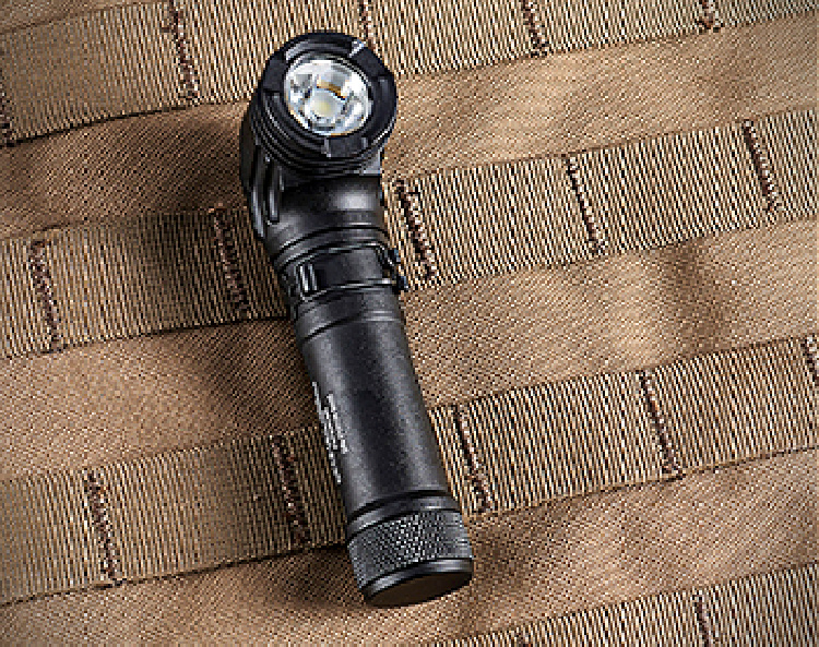 Streamlight ProTac 90X USB