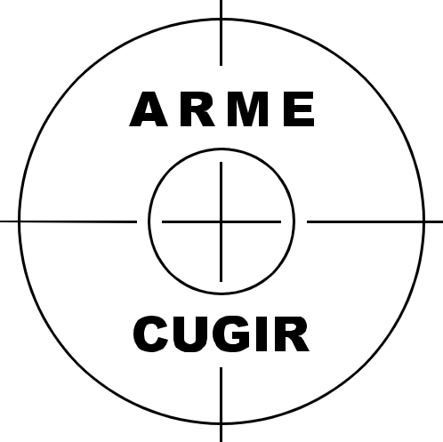Cugir Arms Factory