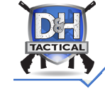 D&H Tactical Magazines