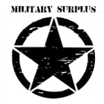 Military Surplus Magazines