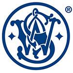 Smith & Wesson Magazines Logo