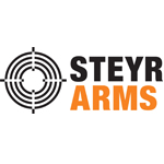 Steyr Arms Magazines