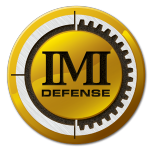 IMI Defense Magazines