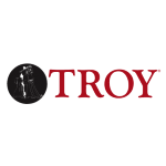 Troy Industries Magazines