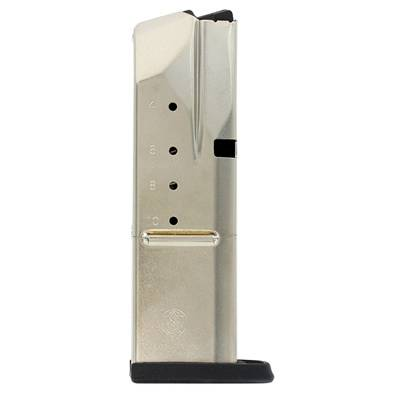 Smith & Wesson SD40 .40 S&W 10-Round Magazine