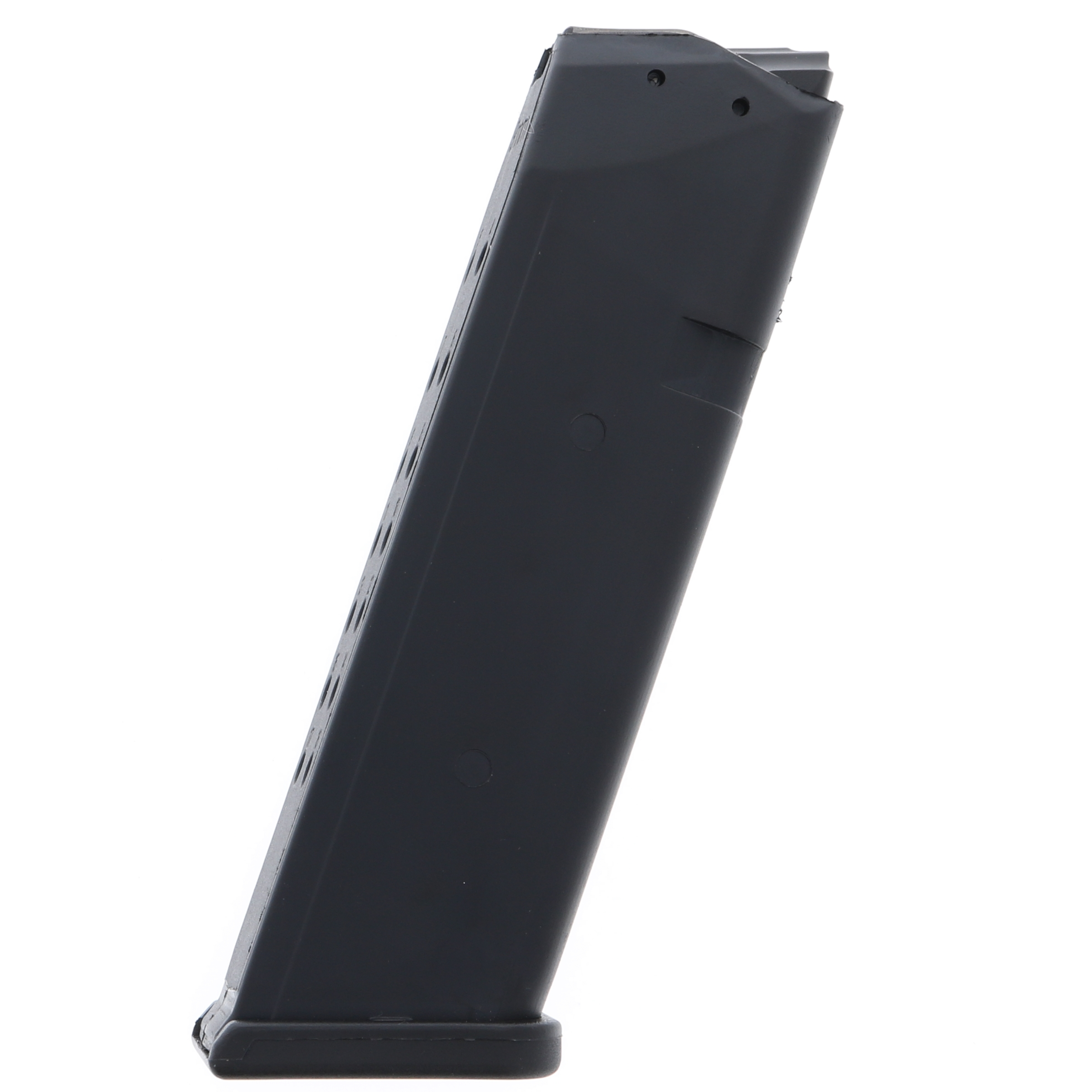 Korean Glock 17 9mm 17-Round Polymer Magazine
