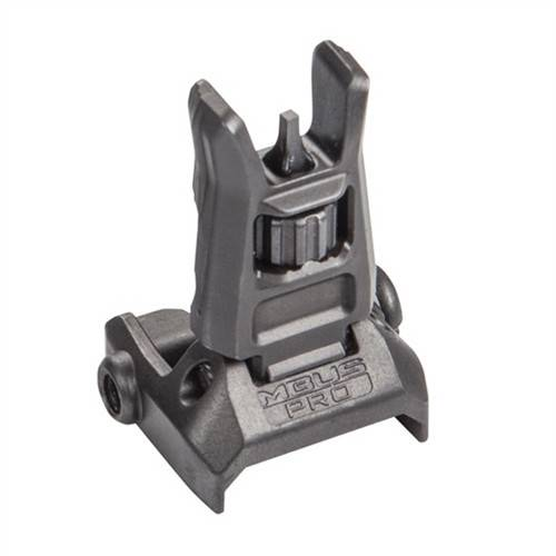Magpul MBUS Pro Flip-Up Front Sight