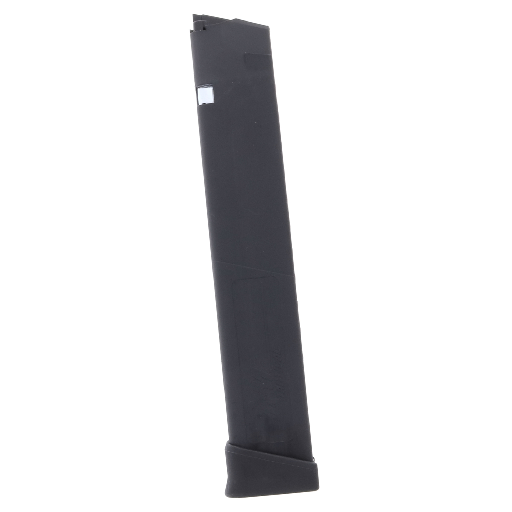 SGM Tactical Glock 21, 30, 41, .45 ACP 26-Round Polymer Magazine