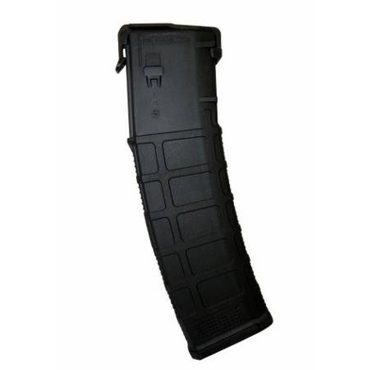 case of 75 magpul pmag gen m3 ar 15 223 40 round. Black Bedroom Furniture Sets. Home Design Ideas
