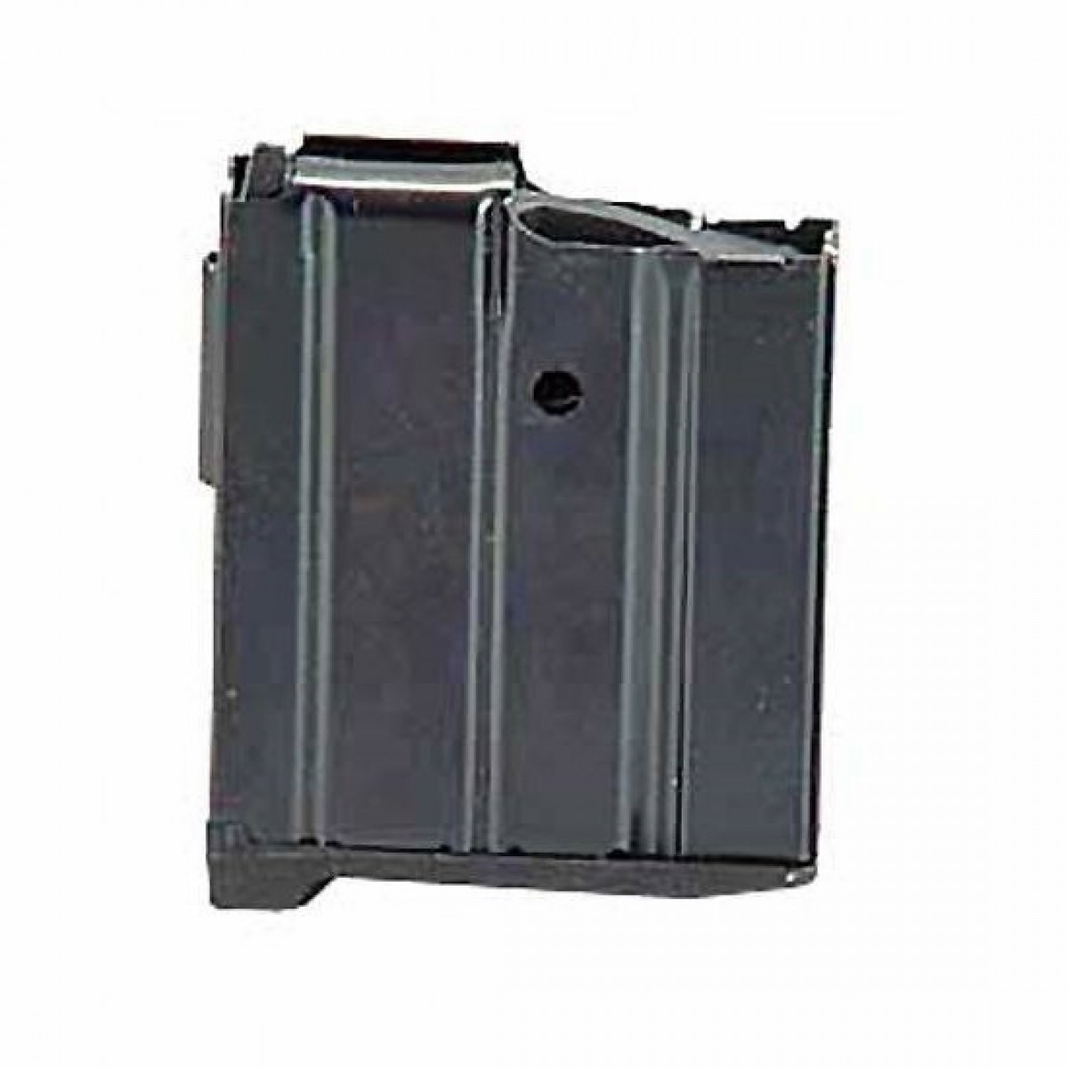ProMag Mini-14  223/5 56 10-Round Blue Steel Magazine
