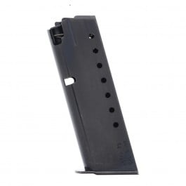 MILITARY SURPLUS ASTRA A75 8-Round-9mm / 7-Round .40 S&W Factory Magazine