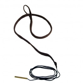 Hoppe's BoreSnake .17, .17HMR Rifle Bore Cleaner