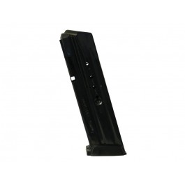 Walther PPX M1, Creed 9MM 10-Round Magazine