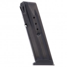 Walther Creed, PPX 9mm 10-Round Magazine