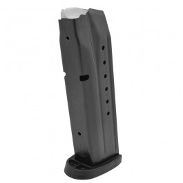 Smith & Wesson M&P 9mm 15-Round Magazine