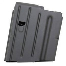 Smith & Wesson M&P10 .308/7.62x51 5-Round Magazine