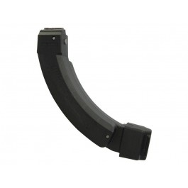 Ruger BX-25x2 10/22 .22LR Long Rifle Tandem 50-Round Factory Magazine