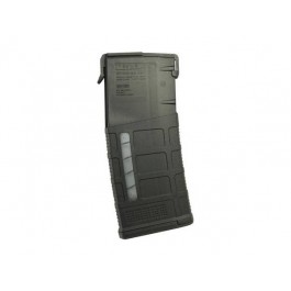 Case of 75 for Magpul PMAG GEN M3 Window LR/SR 308/7.62x51 AR-10 25-Round Magazine