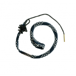Hoppe's BoreSnake .410 Gauge Shotgun Bore Cleaner