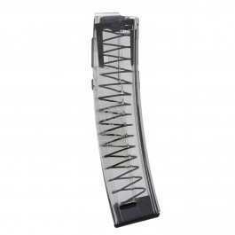 ETS H&K MP5 9mm 20-Round Magazine