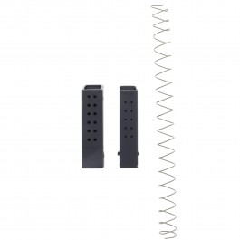 KRISS Vector Gen 2 Glock 21 30-Round Magazine Extension Kit