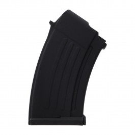 Zastava PAP AK-47 Single Stack 7.62X39mm 10-Round Polymer Magazine