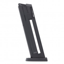 ProMag Smith & Wesson M&P22 Compact .22 LR 10-Round Magazine