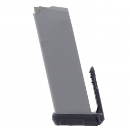 Recover Tactical Glock 21 Magazine Clip