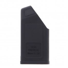 SGM Tactical Glock 9mm/40 S&W Speed Loader