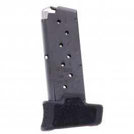 Sig Sauer P290 .380 ACP 8-Round Magazine with Finger Rest Extension