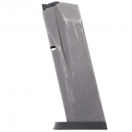 Smith & Wesson S&W M&P .45 ACP 10-Round Steel Factory Magazine