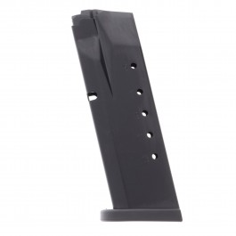 Smith & Wesson S&W M&P, M&P40 2.0 Compact .40 S&W, .357 SIG 13-Round Magazine