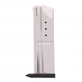 Smith & Wesson SW9/SW9VE Sigma 9mm 10-Round Magazine