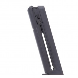 Smith & Wesson Model 41, 422, 622, 2206 .22LR 10-Round Magazine