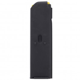 Taurus CT9 G2 9mm 10-Round Magazine