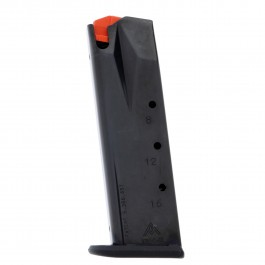 Walther P99 9mm 16-Round Factory Magazine