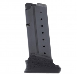 Walther PPS M2 9MM 7-Round Magazine