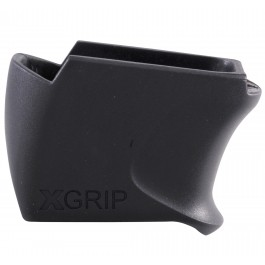 X-Grip Glock 26, 27, 33 9mm, .40 S&W, .357 SIG Magazine Grip Adapter