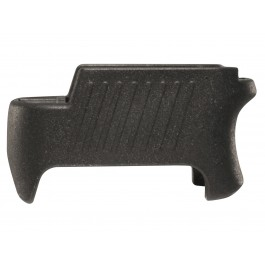 X-Grip H&K P2000SK-P30 9mm/ .40 S&W/ .357 SIG  9/10-Rounds Magazine Grip Adapter