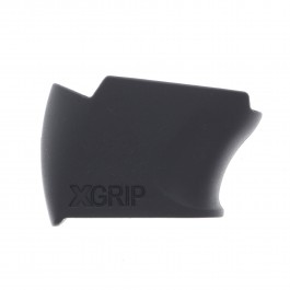 X-Grip Gen 5 Glock 26, 27, 33 9mm, .40 S&W, .357 SIG Magazine Grip Adapter