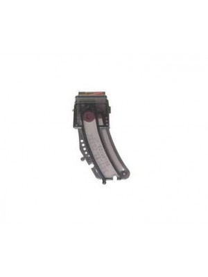 Butler Creek Hot Lips .22LR 10/22 10-Round Magazine