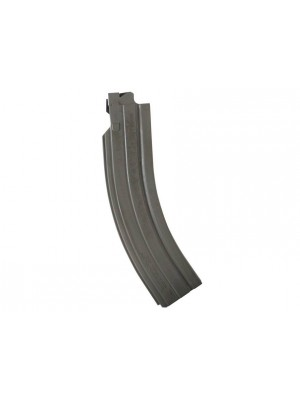 Plinker Tactical S&W M&P 15-22 .22 LR 35-Round Polymer Magazine