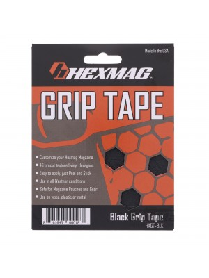 Hexmag Grip Tape for Hexmag Magazines