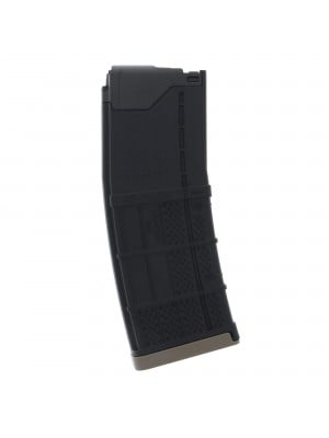 Lancer L5 AR-15 .300 Blackout 30-Round Advanced Warfighter Magazine