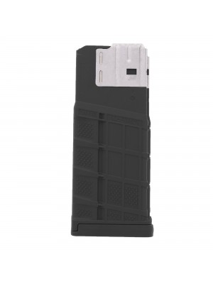 Lancer L7 AR-10 .308/7.62x51mm 25-Round Advanced Warfighter Magazine