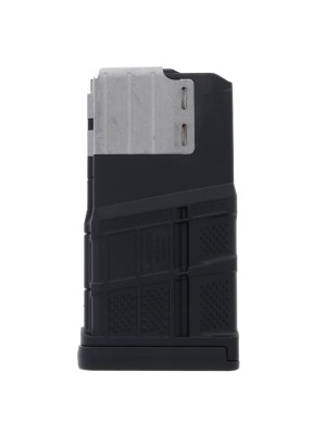 Lancer L7 AR-10 .308/7.62x51mm 20-Round Advanced Warfighter Magazine