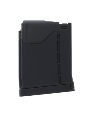 Lancer L5 AR-15 .223/5.56 10-Round Advanced Warfighter Magazine